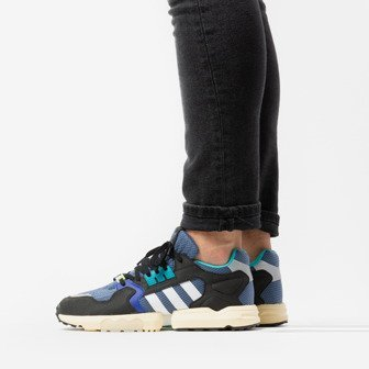 adidas Originals Zx Torsion EE4796