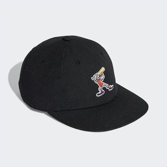 adidas Originals x Disney Goofy Cap GD5509