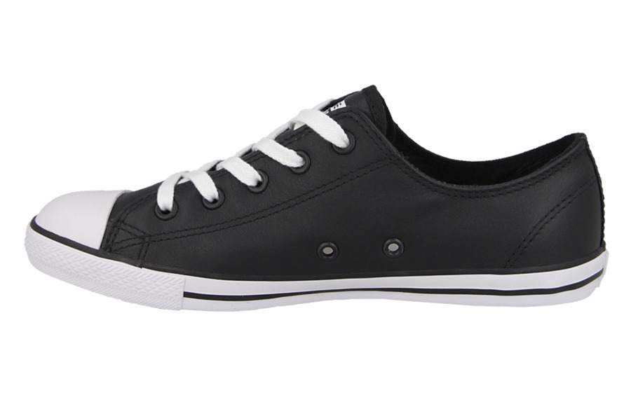 Converse Chuck Taylor Dainty OX 537107C Best shoes
