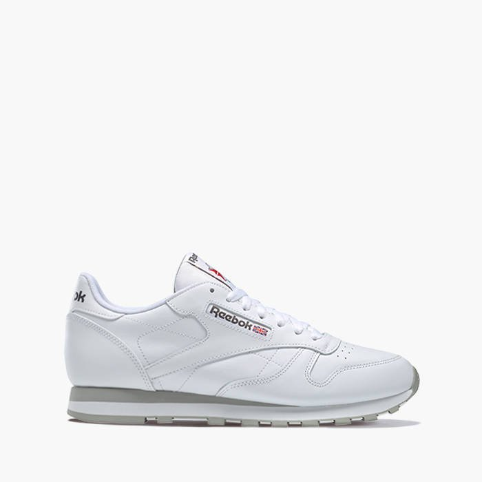 ... SNEAKER SHOES REEBOK CLASSIC LEATHER 2214 ...