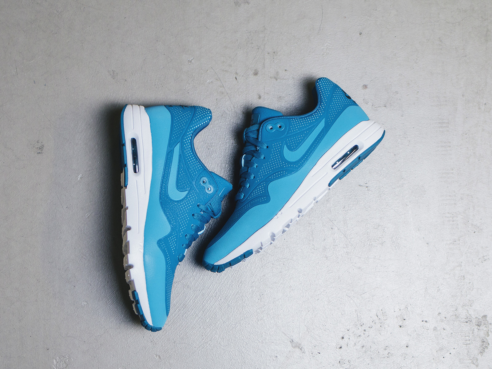 air max ultra moire sale
