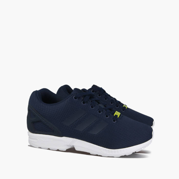 Details about Adidas ZX Flux M19841 Men's Sneakers