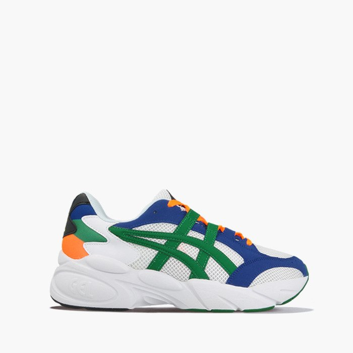 asics gel bnd mens shoes ef741d5b50
