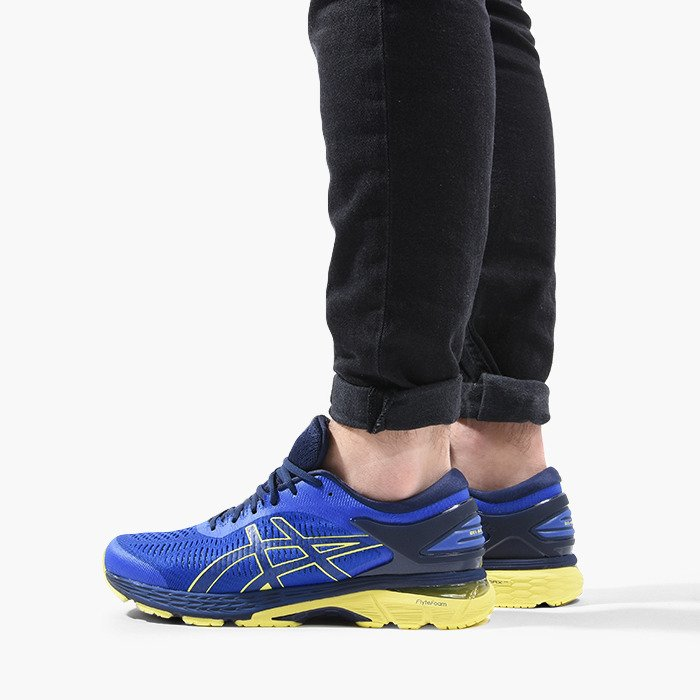 Asics Gel Kayano 25 42