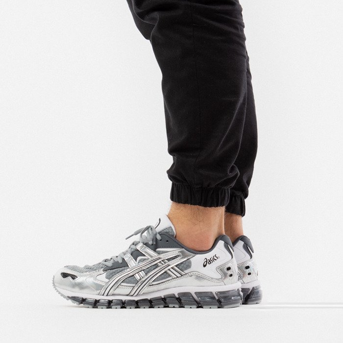 https://sneakerstudio.com/eng_pl_Asics-Gel-Kayano-5-360-1021A162-020-26502_1.jpg