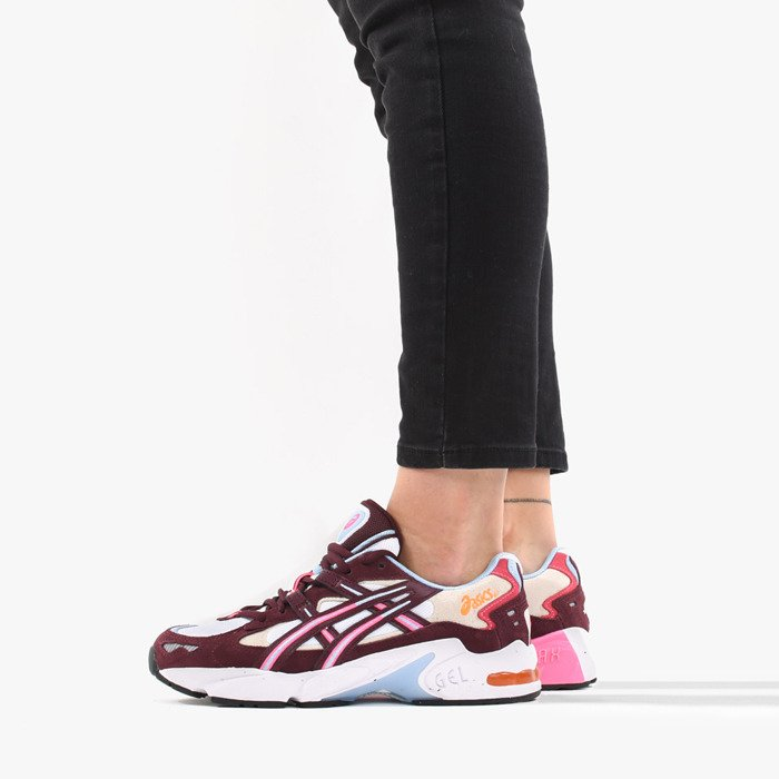 https://sneakerstudio.com/eng_pl_Asics-Gel-Kayano-5-OG-1022A156-100-24145_1.jpg