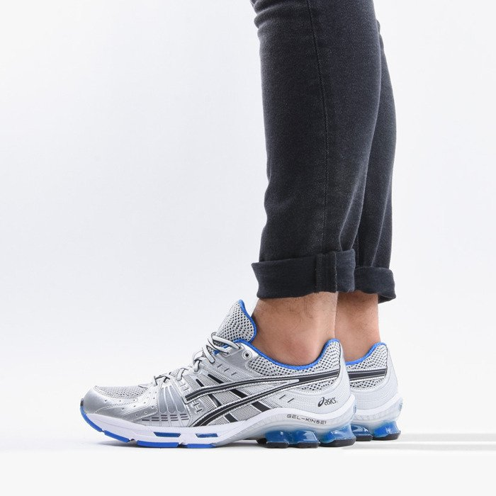 Asics Gel-Kinsei OG 1021A117 021 - Best shoes SneakerStudio