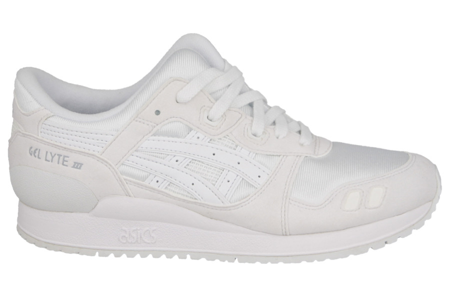 asics gel lyte 3 gs