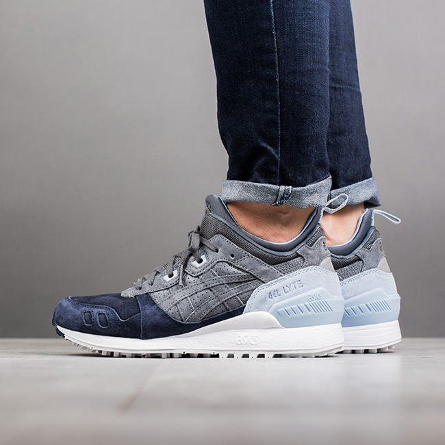 asics gel lyte mt dames