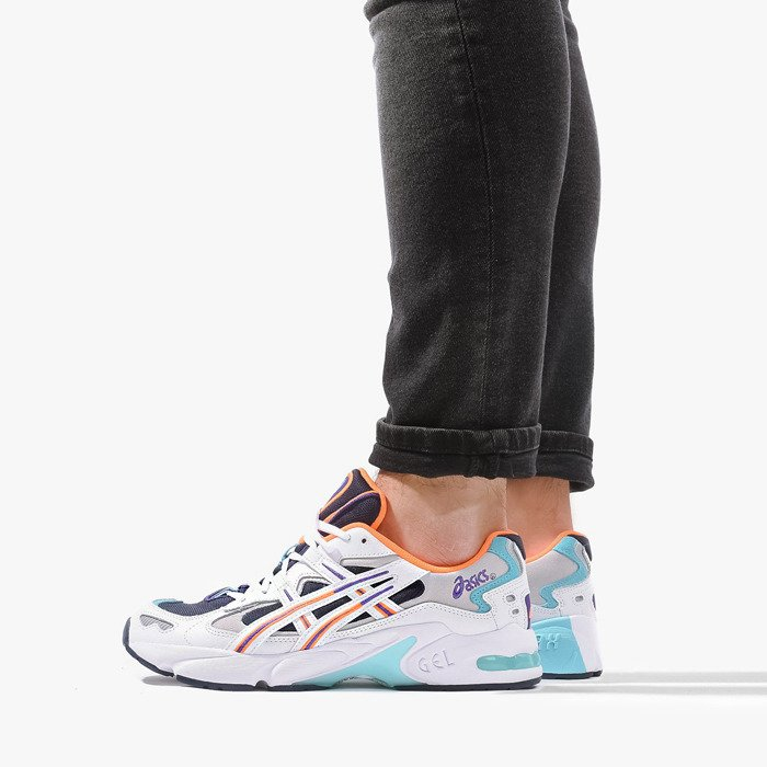 https://sneakerstudio.com/eng_pl_Asics-Gel_Kayano-5-OG-1021A163-400-22649_1.jpg