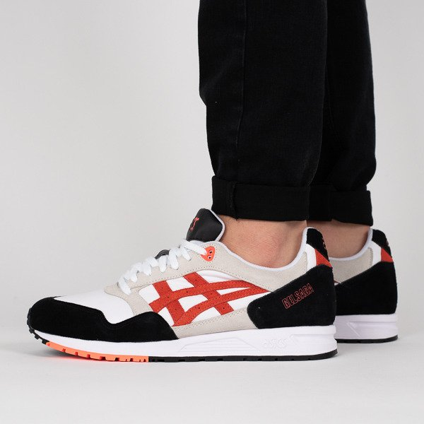 official photos 10bb9 25596 Asics Gelsaga 1193A095 100 - Best shoes SneakerStudio