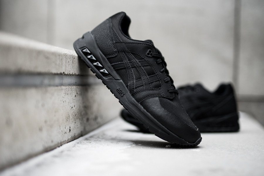 online retailer 6d90c 90319 Asics Gelsaga Sou 1194A043 002 - Best shoes SneakerStudio