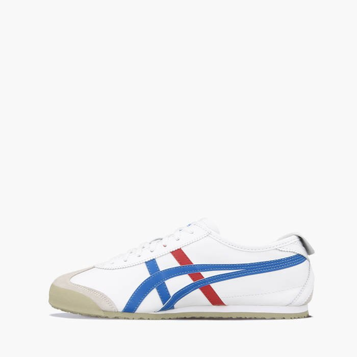 low priced 193a1 378ac Asics Mexico 66 DL408 0146 - Best shoes SneakerStudio