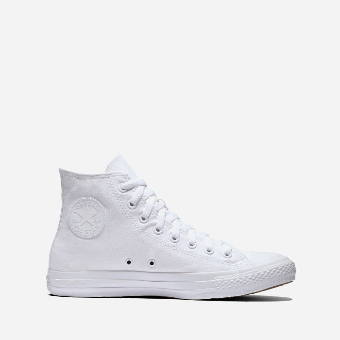 product eng 5235 NIKE AIR