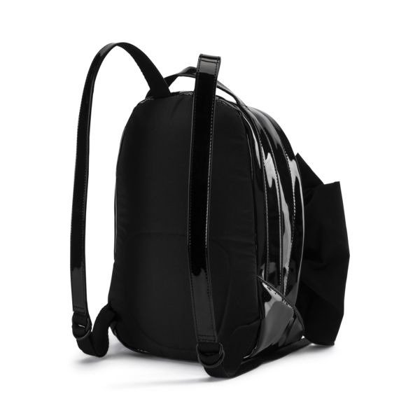 652616ce Backpack Puma Prime Archive 075625 01 - Best shoes SneakerStudio