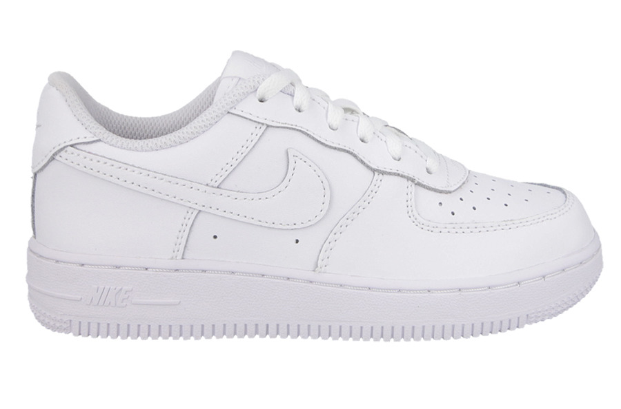 nike air force ps