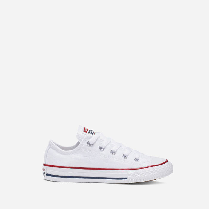 3J256 Converse CHUCK TAYLOR for