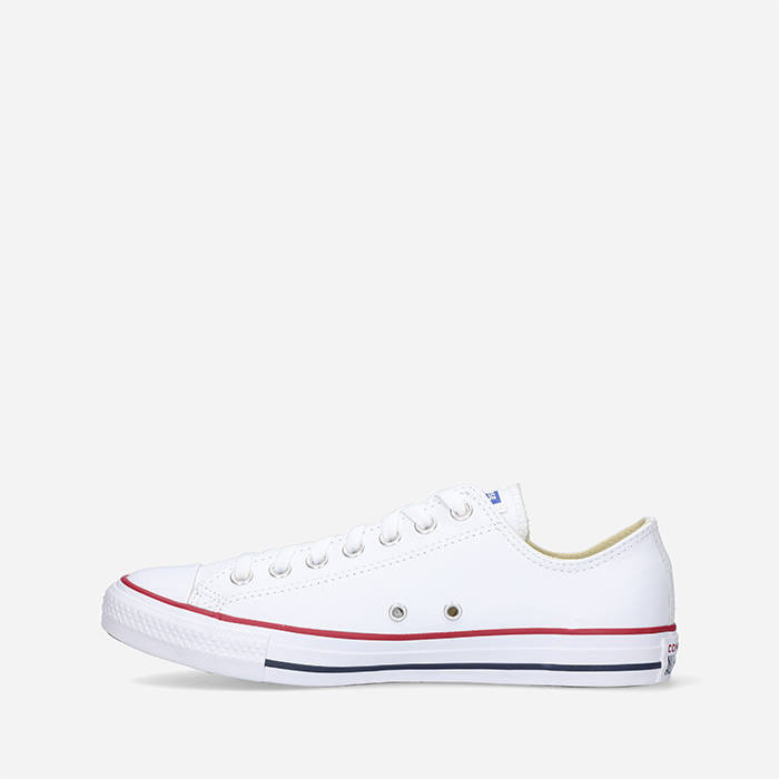 CONVERSE CHUCK TAYLOR ALL STAR 132173C Best shoes