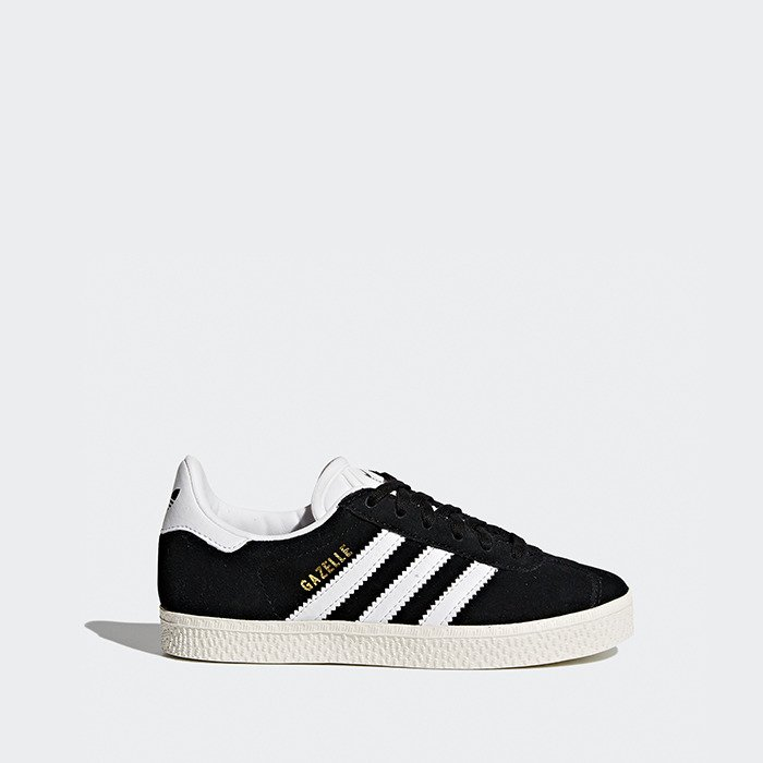 ... Children's Shoes sneakers adidas Originals Gazelle C BB2507 ...