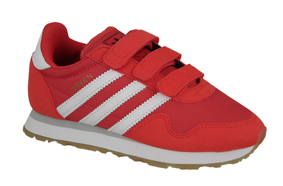 Buy cheap red adidas shoes >Up to OFF72% Discounts