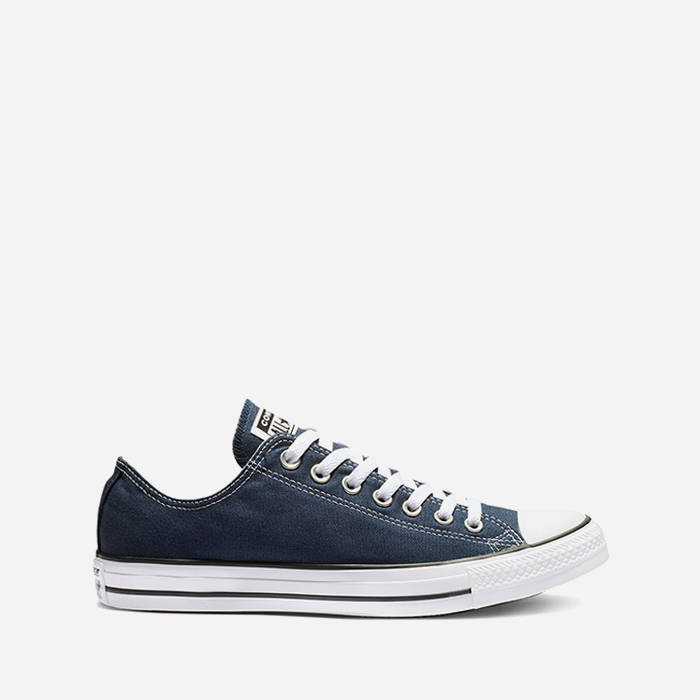 Converse All Star Chuck Taylor M9697 Best shoes SneakerStudio