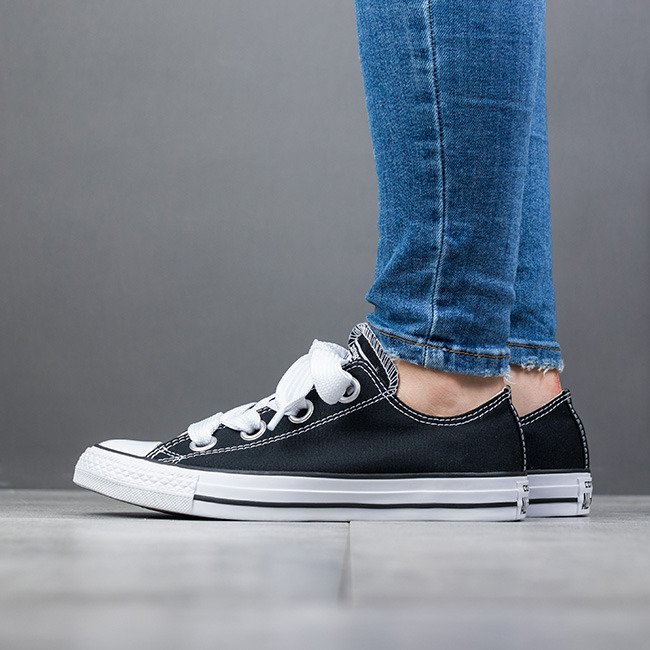 Converse Chuck Taylor AS Big Eyelets 559936C Best shoes