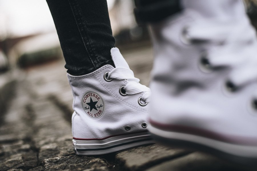 1e7e513a083ffe Converse Chuck Taylor All Star Big Eyelets 559933C - Best shoes ...