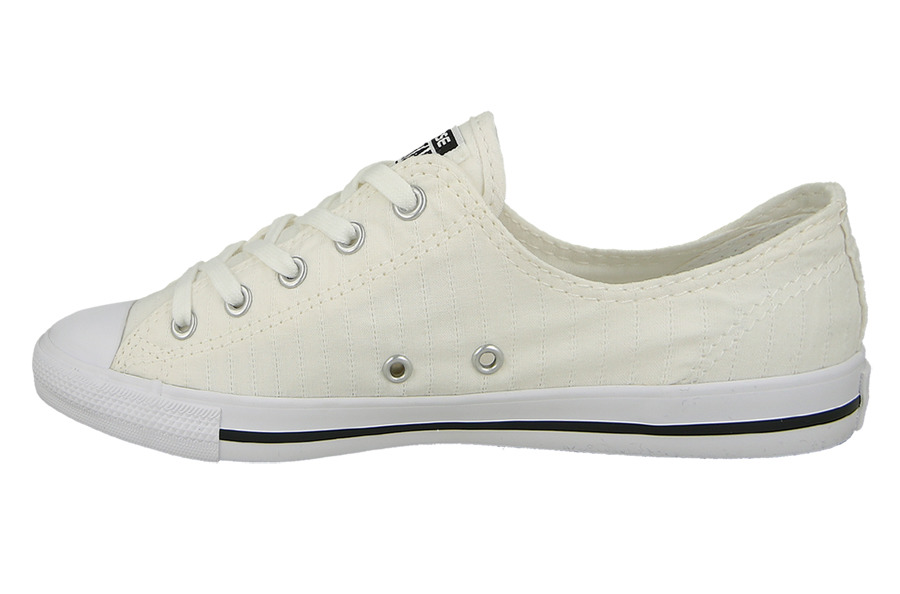 eb8b4092d704 Converse Chuck Taylor All Star Dainty 555905C - Best sneakers shoes ...