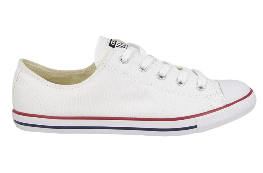 5b4ddbeab55696 Converse Chuck Taylor All Star Dainty 555905C - Best sneakers shoes ...