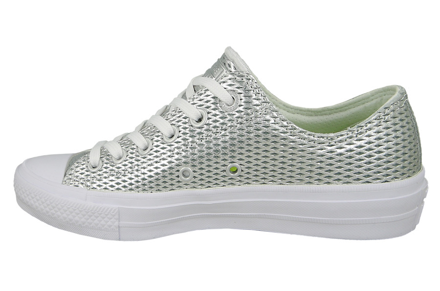 Converse Chuck Taylor All Star II 555800C Best shoes