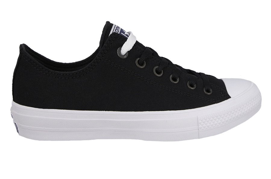 Converse Chuck Taylor All Star II OX 150149C Best shoes