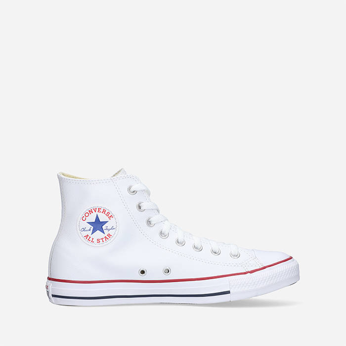 Converse Chuck Taylor All Star Leather 132169C Best shoes