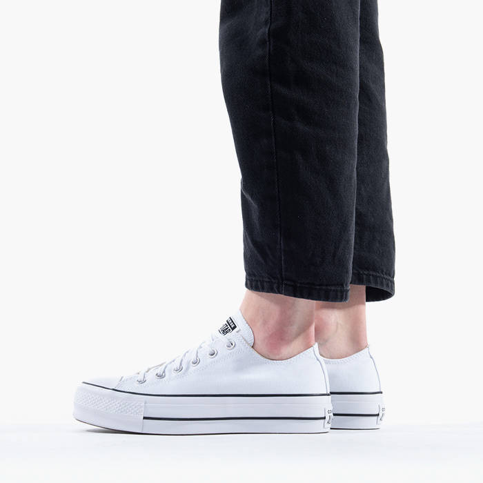 Converse Chuck Taylor All Star Lift 560251C Best shoes