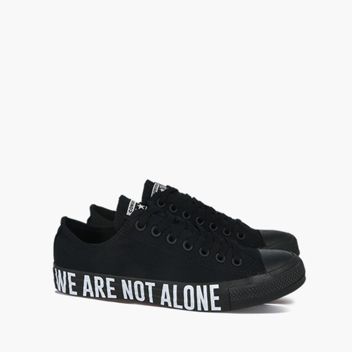 Converse Chuck Taylor All Star We Are