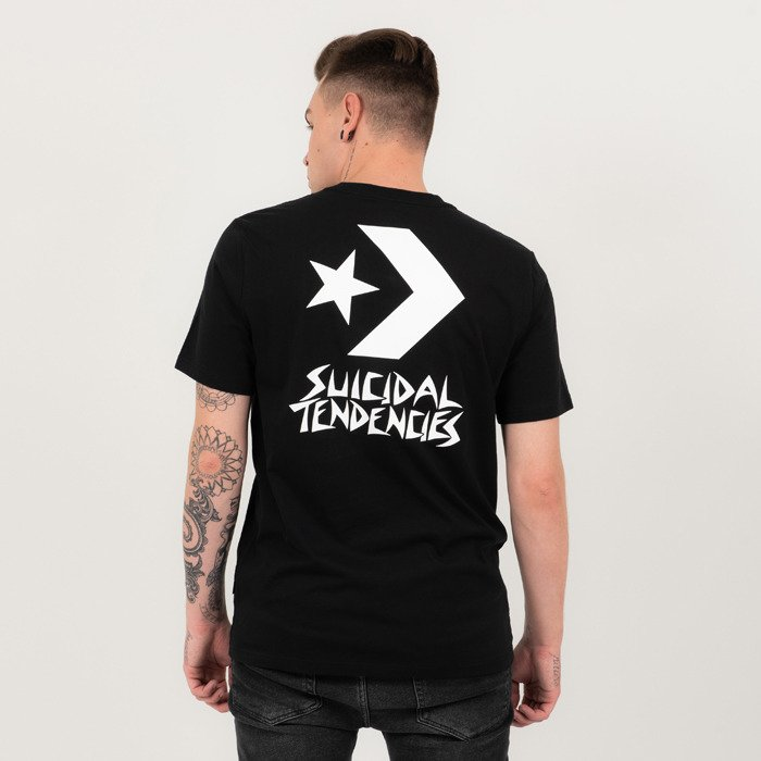 d02ef724cd42 Converse x Suicidal Tendencies 10008344-A01 - Best shoes SneakerStudio