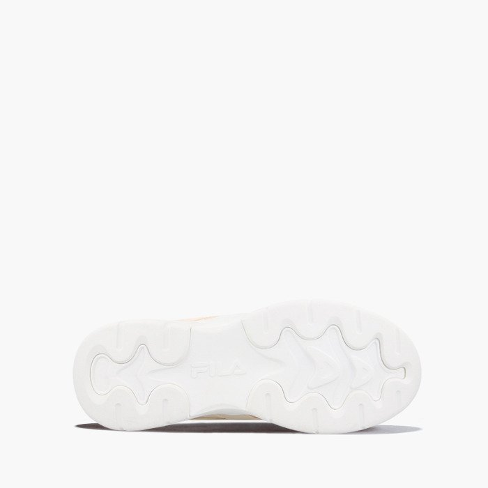 Fila Ray Low Wmn 1010562 71Y Best shoes SneakerStudio