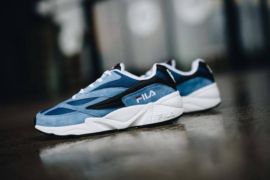 Fila Venom V94 Low ''Italy Pack'' 1010670 21H Best shoes
