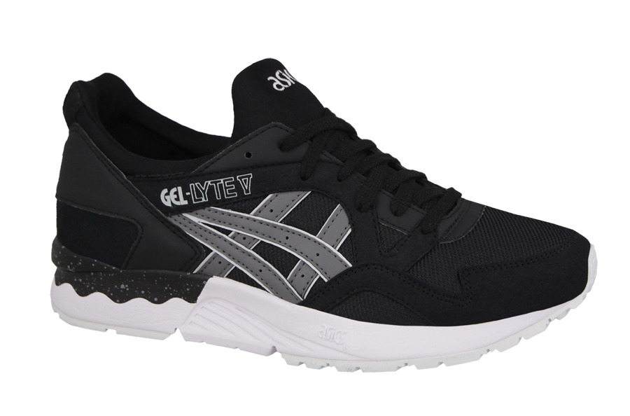 ... Homme chaussures sneakers Asics Gel Lyte V Core Plus HN6A4 9011 ...