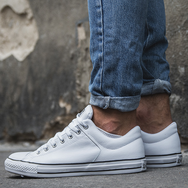 converse all star high tops mens