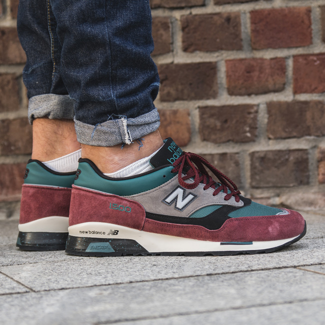 new balance 1500 men uk