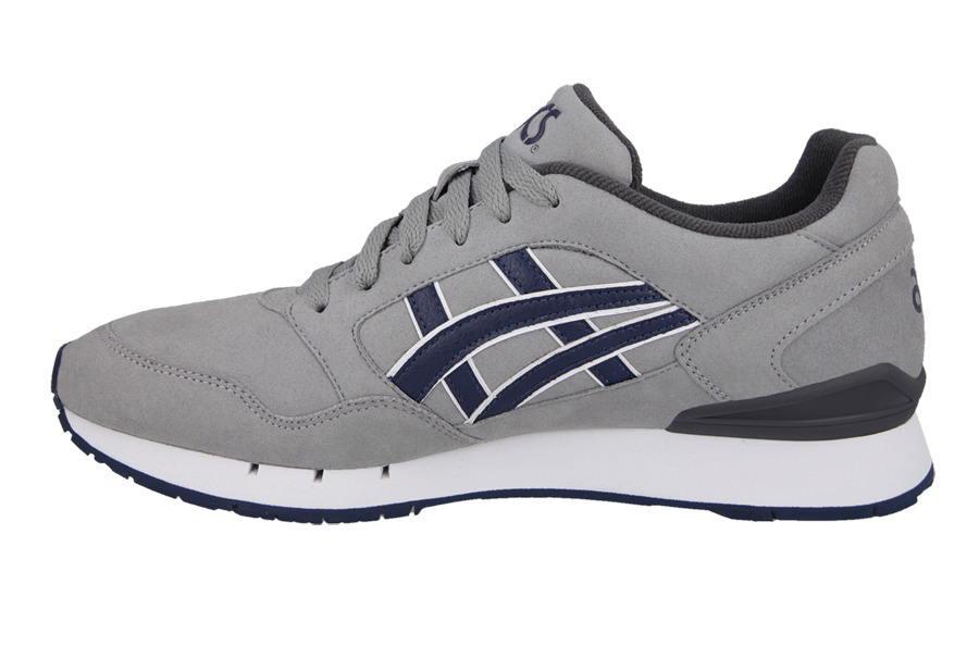 MEN'S SHOES SNEAKERS Asics Gel Atlanis H5R3Y 1150 - Best shoes SneakerStudio