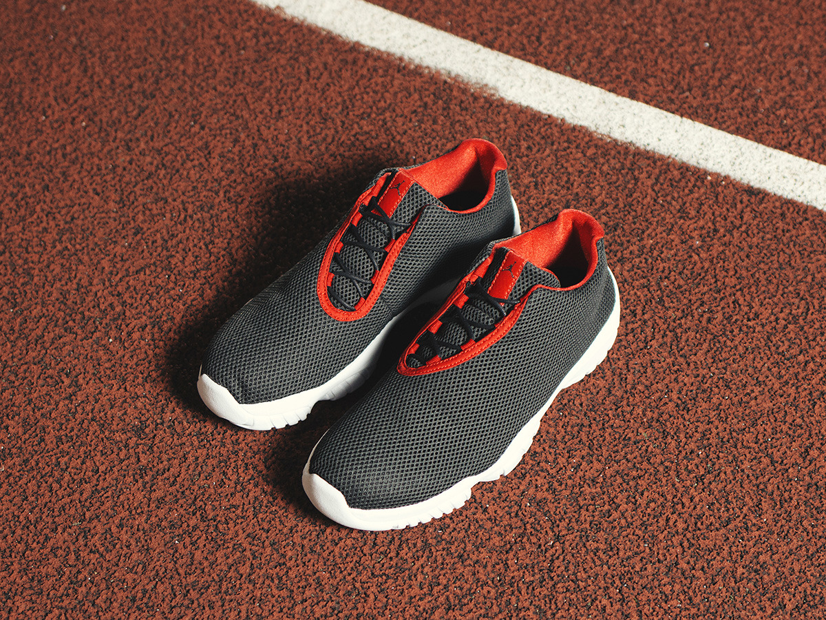 Men U0026 39 S Shoes Sneakers Nike Air Jordan Future Low 718948 001