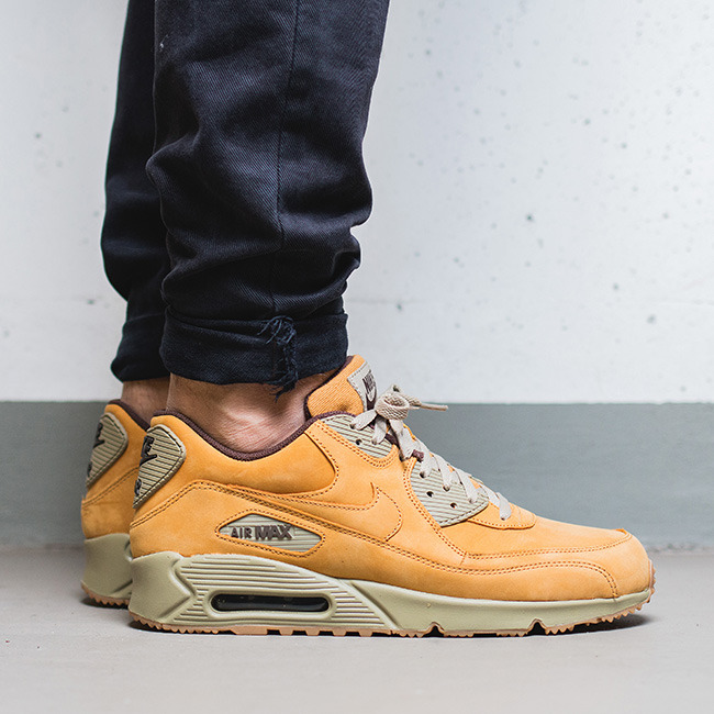 timeless design 7dede d4c24 ... promo code for mens shoes sneakers nike air max 90 winter premium  683282 700 a26dc 7b4d5 best uk ...