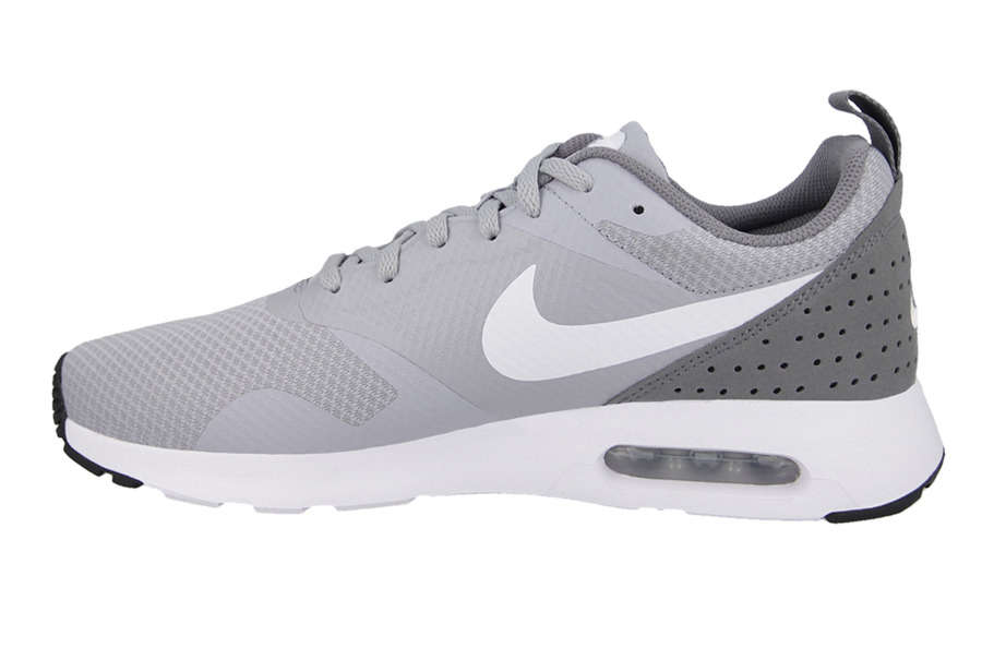 ... 007 MEN'S SHOES SNEAKERS Nike Air Max Tavas 705149 ...
