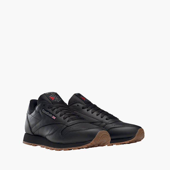 s shoes sneakers reebok classic leather 49800 best