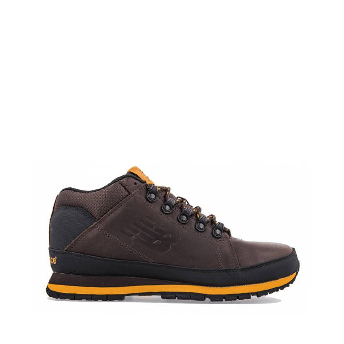 ... MEN'S SNEAKERS NEW BALANCE H754BY ...