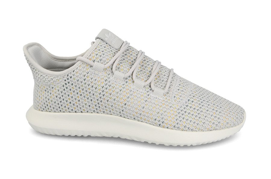available ddee8 d4f3f uk trainers originals adidas tubular shadow