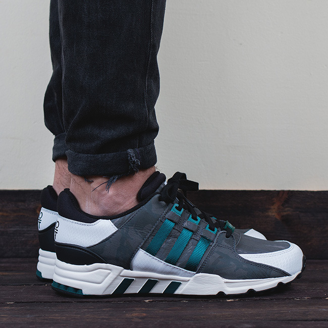 adidas equipment running support shoes