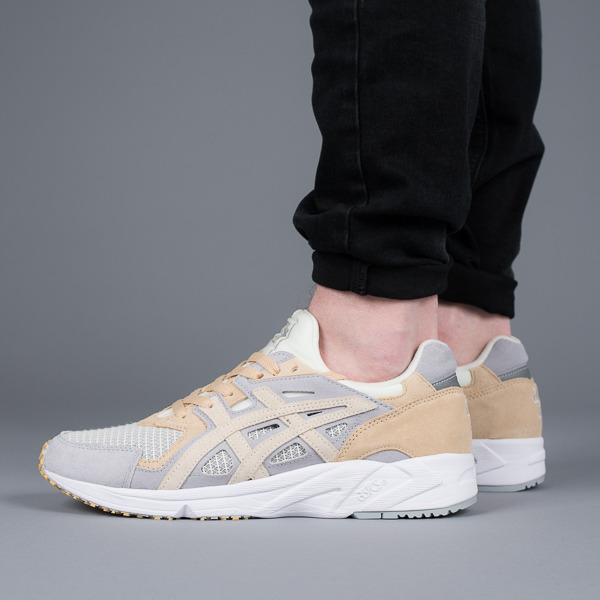 Mens Gel-Ds Trainer Og Low-Top Sneakers Asics dHpgin