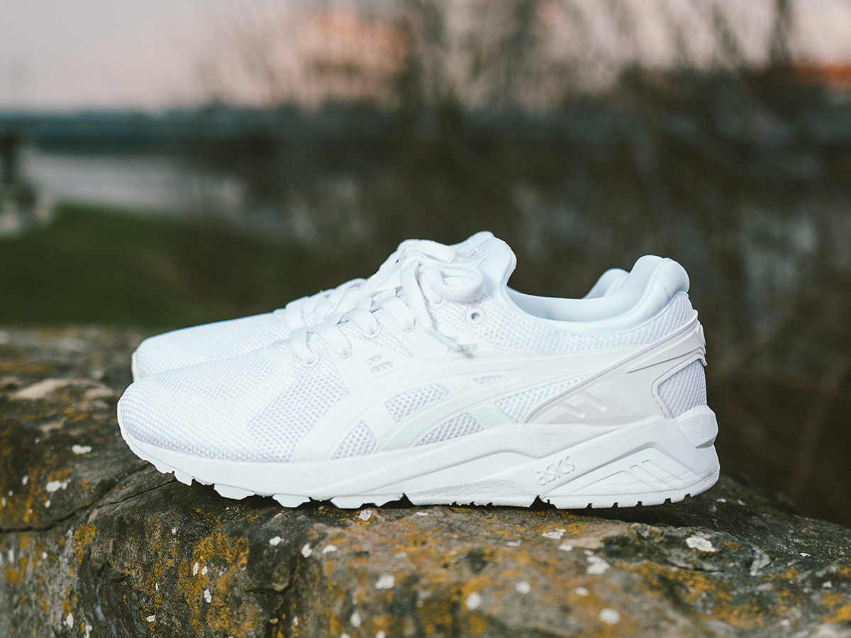 Sneakers Homme Kayano Asics Gel Kayano Trainer Asics Origami Homme Pack H6D0N 5150038 - discover-voip.info